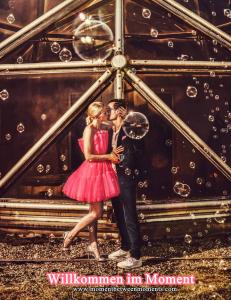 Olli Grabowski --- Hochzeitsfotograf Hamburg Moment between Moments
