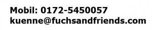 kontakt - künne__fuchs web 001